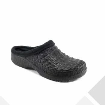 Men's Shoes - Ets-3w