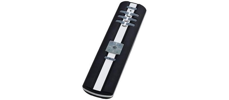 Bedding Handschalter - ELEGANCE N
