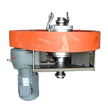 Die Rotator Device 4 - Die Rotator Device features its high quality and excellent durability.