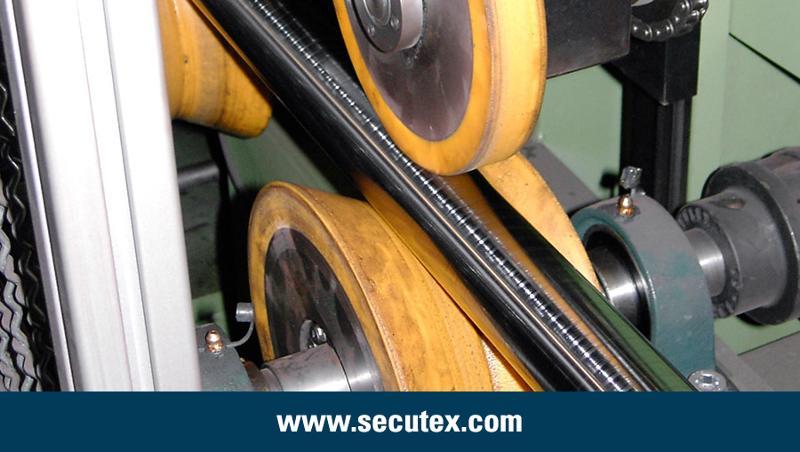 Secutex-securoll - null