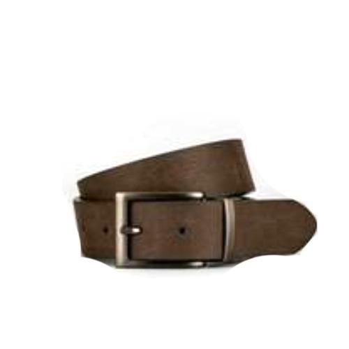 Formal Leather Belt -