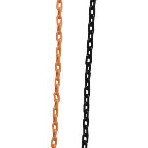Plastic Chain - Plastic Chain