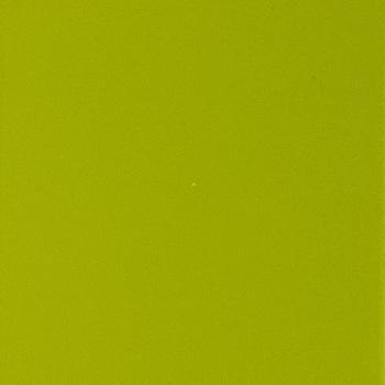 Peinture écologique 0,68L Satin S-56 - Produits écologiques