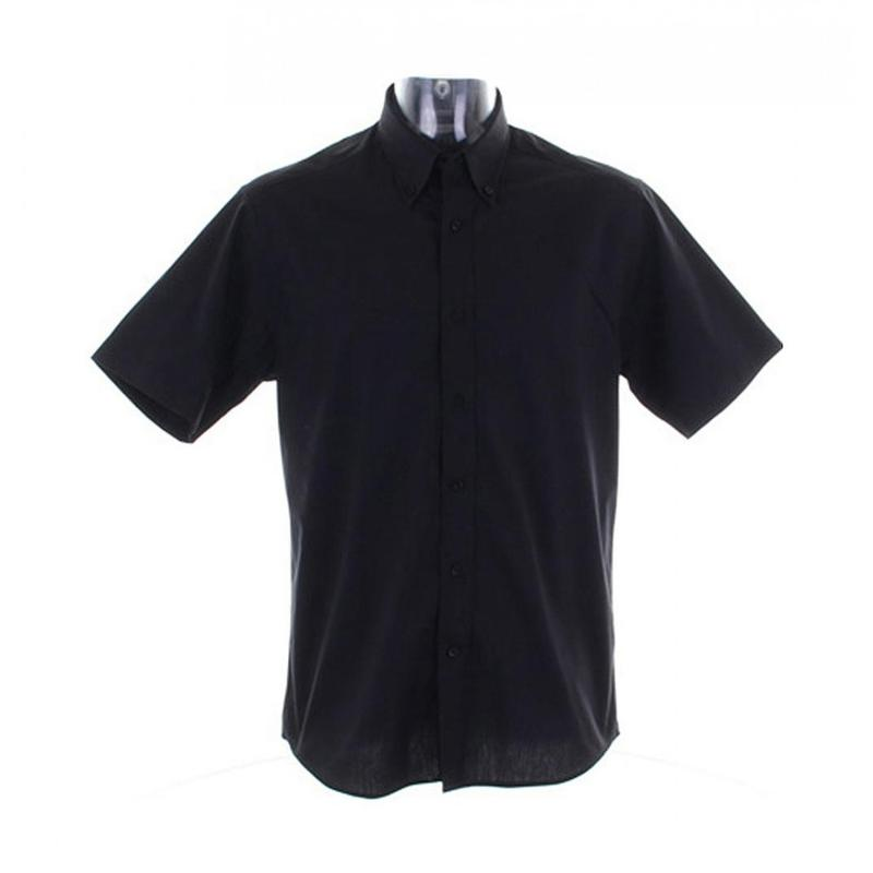 Chemise manches courtes City Business - Homme