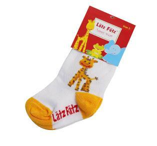 Baby Socken - null