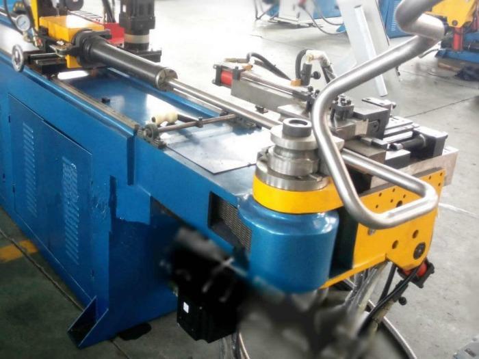 China Tube Bending & Fabricating Services - China Tube Bending & Fabricating Supplier Custom Curved Tube,Tube Fittings