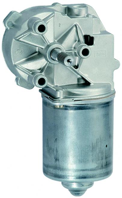 SWF404854 - SWF404516 - Motor for Hörmann SupraMatic. ProMatic. EcoStar. EcoMatic, RotaMatic