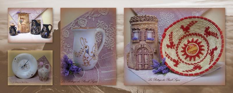 Ceramiche Artistiche PìT