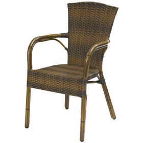 Chairs - Spring de Luxe burned