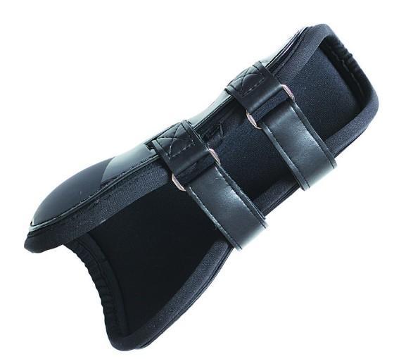 horse Tendon Boot - Horse Fetlock Boots;Horse Ankle Boots/Fetlock boots;Horse Tendon Boot
