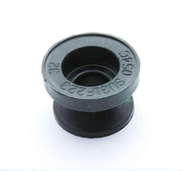 Anti-vibration Bushing