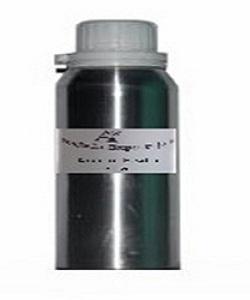 Ancient Healer Patchouli oil 15ml to 1000ml - Patchouli oil