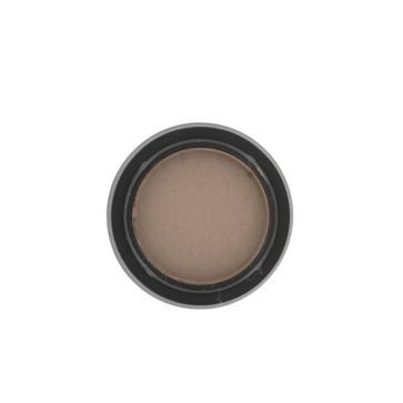 Pressed mineral eyebrow powder Light-Medium - null