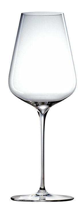 Drinking Glass Ranges - Q1 Bordeaux