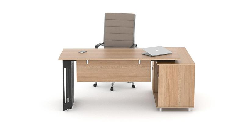 Barcode - Working Tables
