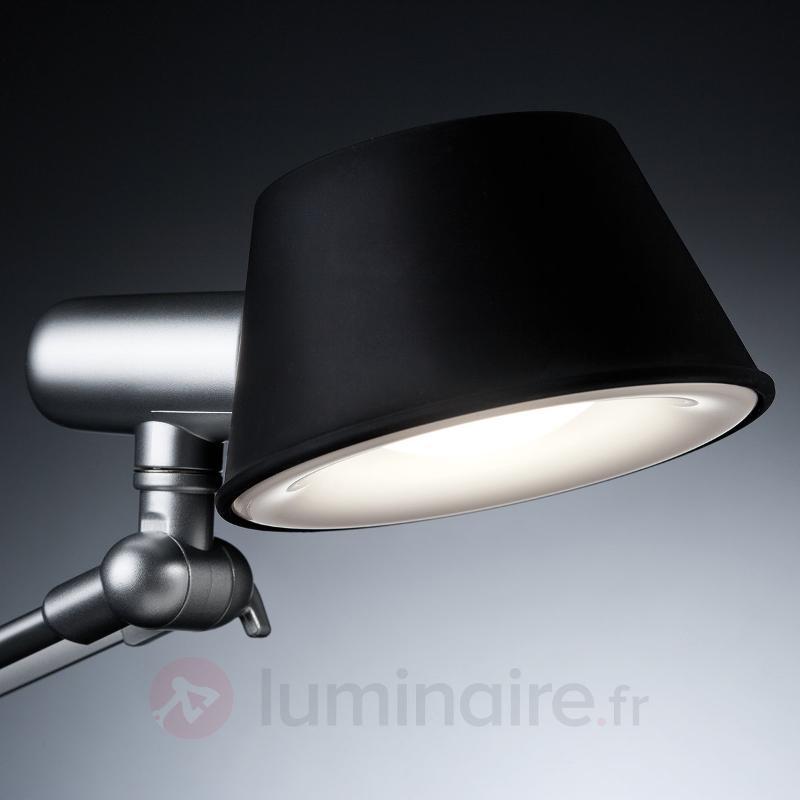 Lampe de bureau LED MOVE - Lampes de bureau LED