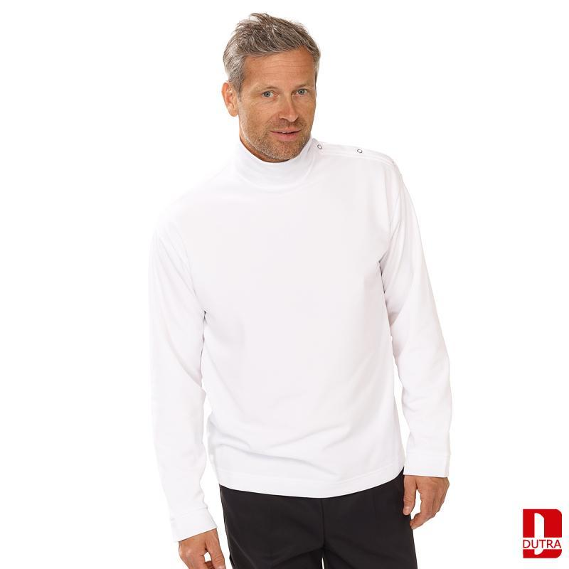 Sous-pull anti-froid - Paramédical