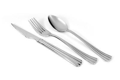 Cutlery Set Dubai -