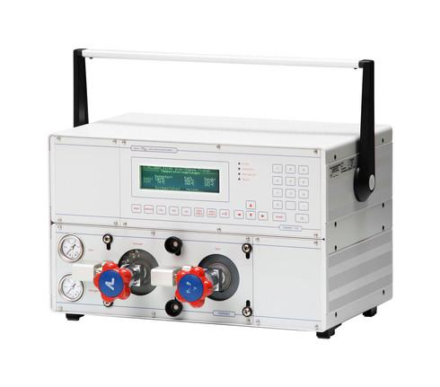 Thermo-FID - PT84/LT