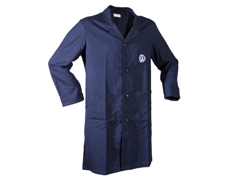 Work Apron - Workwear