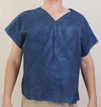 Protective Bodywear  Jacket - EM-BW-J-1
