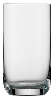 Drinking Glass Ranges - CLASSIC long-life Tumbler