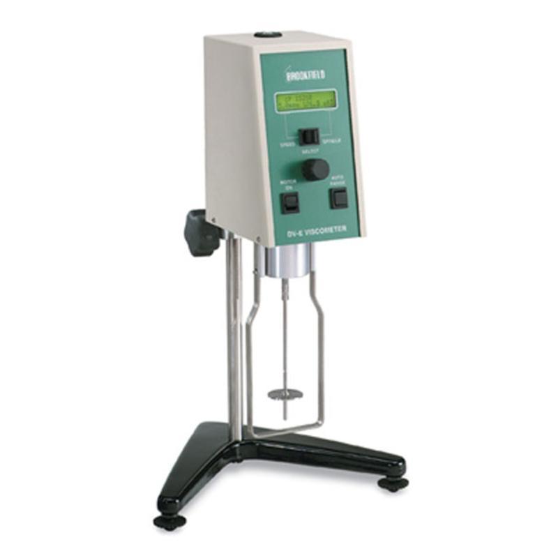 Matériels laboratoire & appareils de mesure
