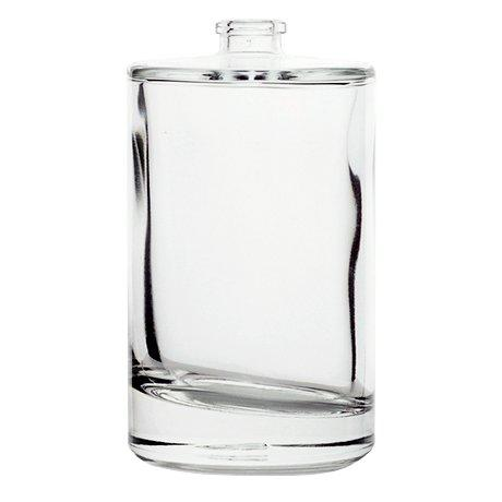 Flacon Senteur - Verre 100 ml VSEN