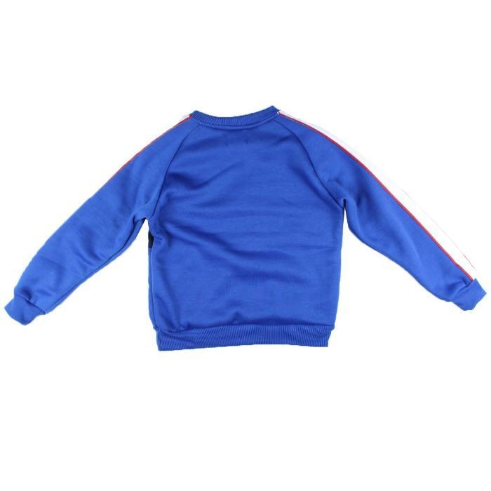 Hurtownik Licencja Bluza Lee Cooper  - Bluza i Sweterover i Kurtka