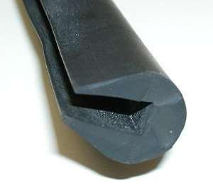 rubber strips - refrigerator door rubber seal strip thin rubber strips  silicone car door rubber