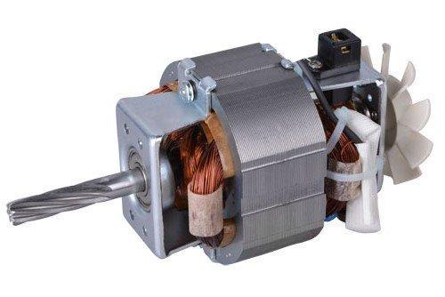 U70 Motor Series - Universal motor range