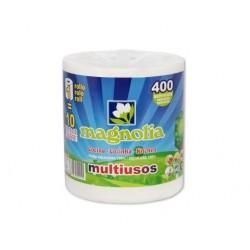 Rollo Cocina Multiusos MAGNOLIA 1 - 10 S/8 - Rollo multiusos