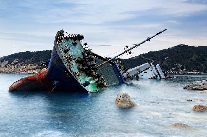 INSURANCE FOR DOOR-TO-DOOR MULTIMODAL FREIGHT - Cargo insurance for complete range of ocean, air, road & railway transport