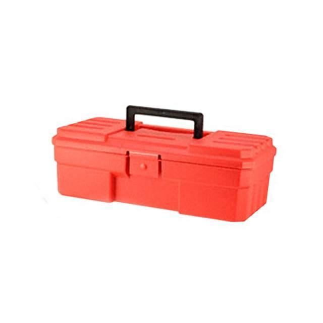 PLASTIC KIT BOX PSL-KT-CONA 1 - Panduit Corp PSL-KT