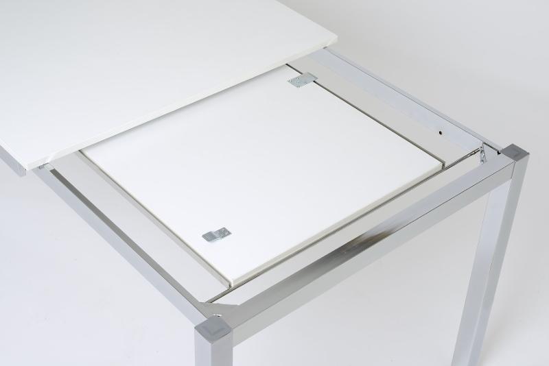 tavolo estensibile - Arredamento in metallo
