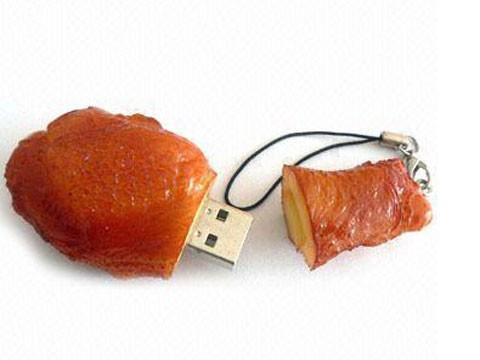 Cle USB Pilon 256 Go