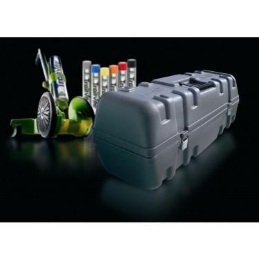 Peinture aérosol - Applicateur Traitvite Préci- sion 50-75-100 mm