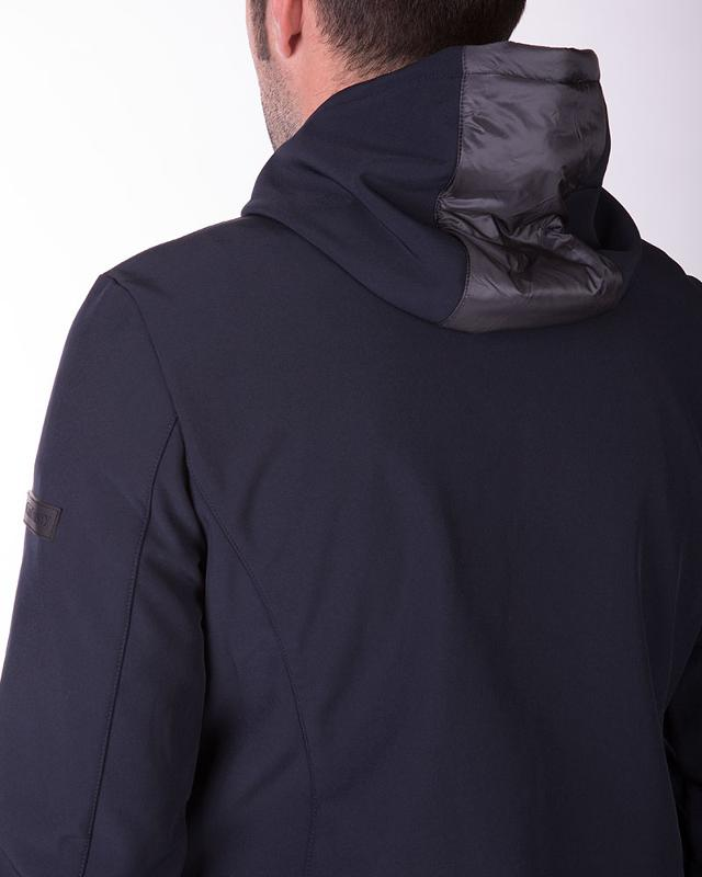 Softshell Uomo - OUTLET