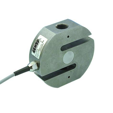 TENSION AND COMPRESSION LOAD CELL - 2710