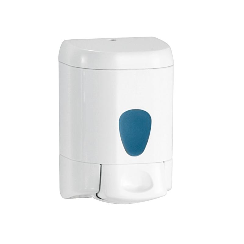 CLIVIA classic 55 soap dispenser - Item number: 122 482