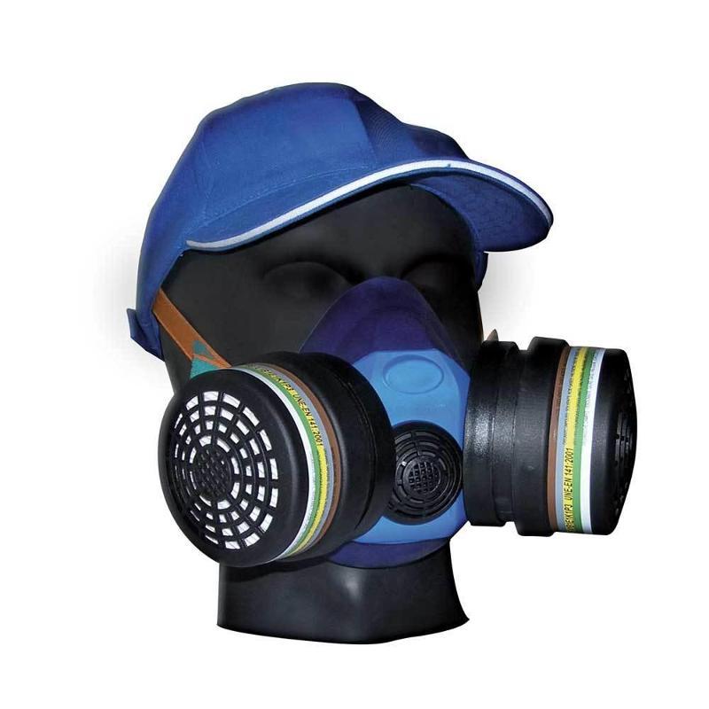 Respirator  - Airspray RC-756