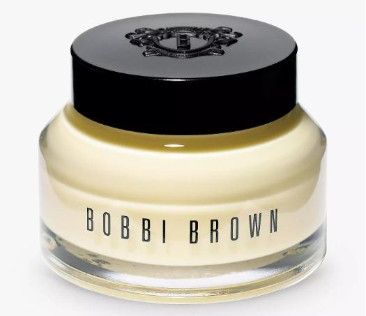 Bobby Brown - Beauty Products