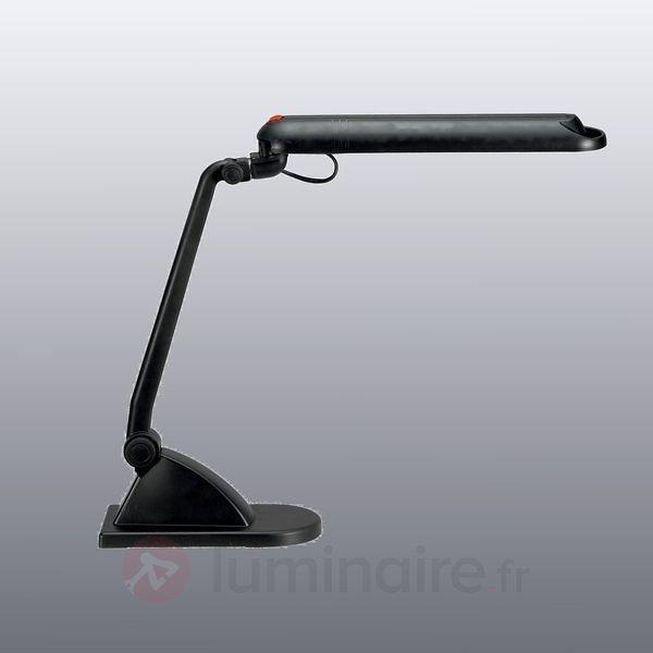 Lampe de bureau moderne ADRIA - Lampes de bureau