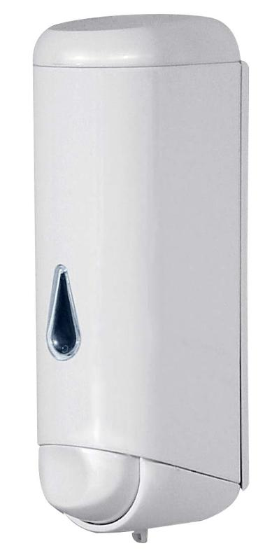 CLIVIA retro 25 soap dispenser - Item number: 121 119