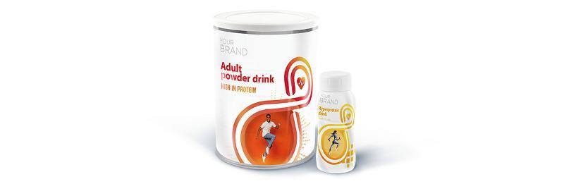 Diabète - Nutrition clinique