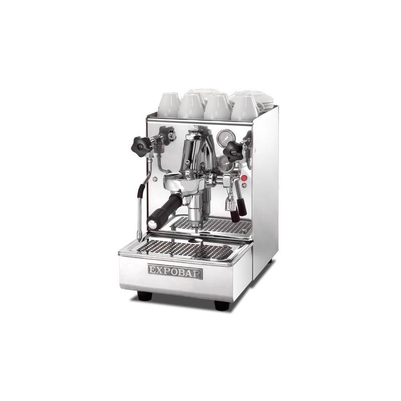 MACHINE A CAFE PROFESSIONNELLE, 1 GROUPE COMPACT,... - Référence A1-OFFICEMAN