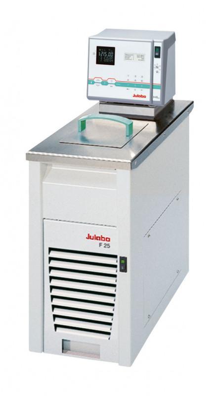 F25-HL - Banhos termostáticos - Banhos termostáticos