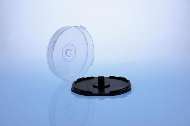 Cakebox / Spindelbox - 10er - Cakeboxen / Spindelboxen