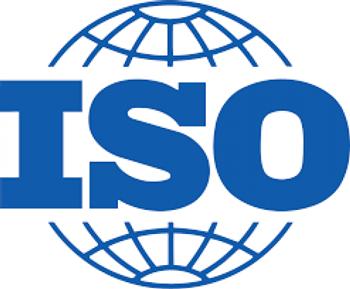 Certificazione Salute e Sicurezza nel Lavoro - Sistema di gestione salute e sicurezza sul lavoro ISO 45001