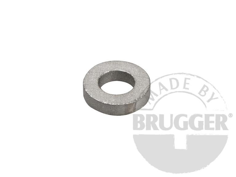Ring magnet SmCo - null